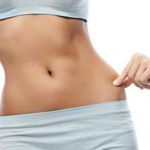 Диета для похудения боков