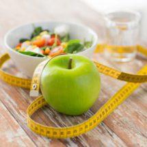 Диета минус 7 кг за 7 дней