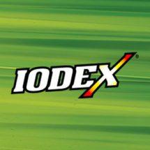 IODEX