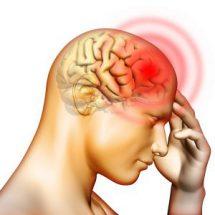 Как лечат менингит