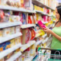 21 совет, как не купить несвежий продукт