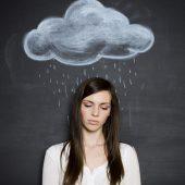 Как снять стресс и успокоиться