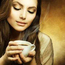 Кофейная диета
