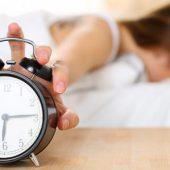 Медики рассказали, полезен ли дневной сон