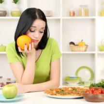 Мифы вегетарианства