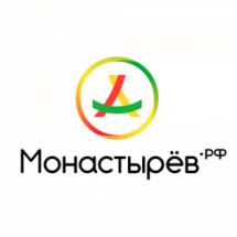Монастырёв.рф – подробный обзор интернет-аптеки