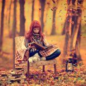 Осенняя депрессия: миф или реальная проблема