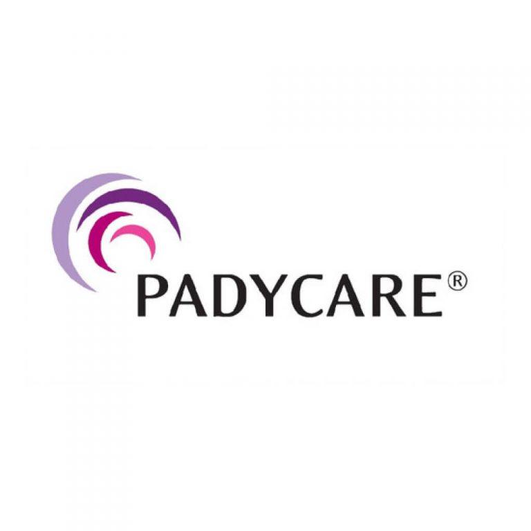 PADYCARE