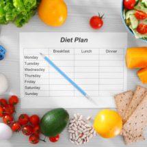Почему нельзя самостоятельно садиться на диету