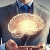 Почему сидение может быть вредным для мозга