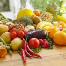 Принципы совместимости продуктов и их применение в вегетарианстве