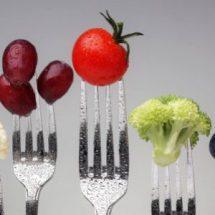 Не поправишься: продукты неограниченного потребления