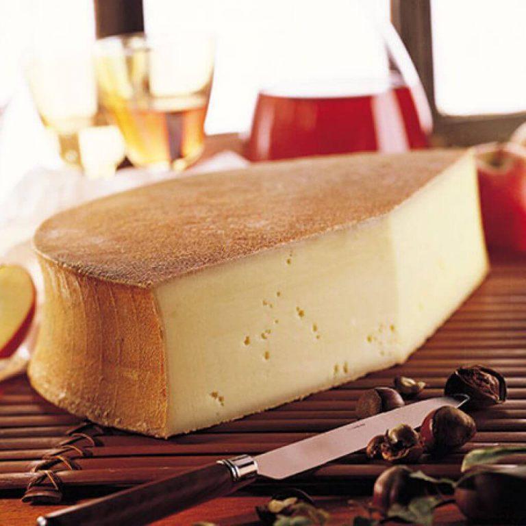 Сыр Абонданс