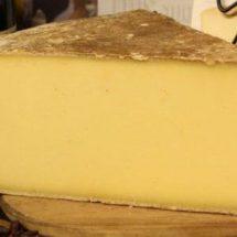 Сыр Бофор