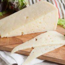 Сыр прибалтийский