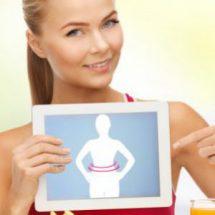 Топ-10 продуктов для повышения метаболизма