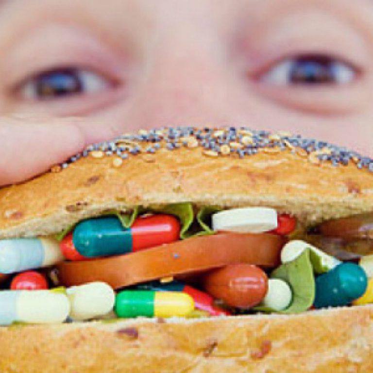Ученые назвали пищевую добавку, омолаживающую сердце и сосуды