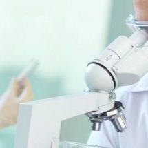 Ученые обнаружили новую причину возникновения болезни сахарного диабета