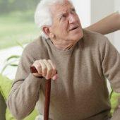 Ученые: переизбыток кальция провоцирует болезнь Паркинсона