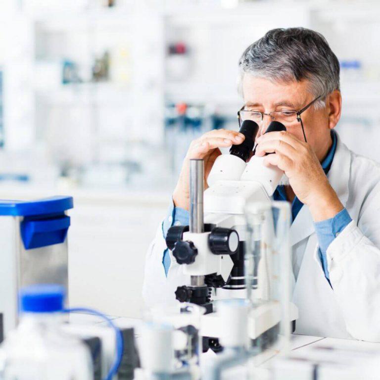 Ученые предложили новый подход к исследованиям рака