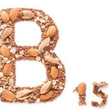 Витамин B15