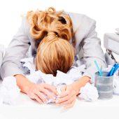 Все, что нужно знать о стрессе